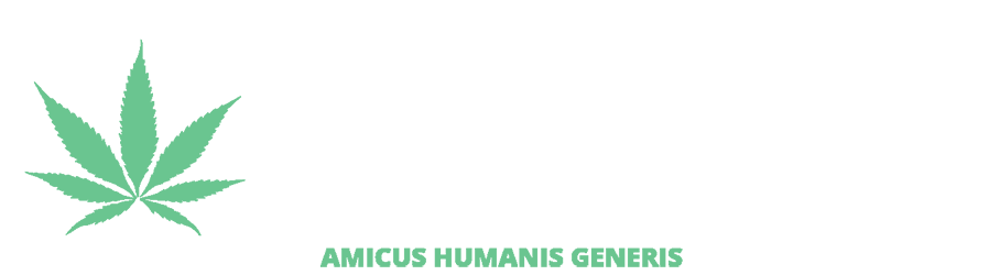 The Bobby Greenhash Foundation